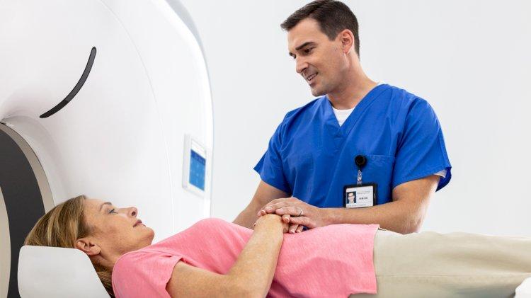 Philips RSNA 2020'da Yapay Zekâ Destekli Radyoloji İş Akışı Programını İlk Defa Tanıttı
