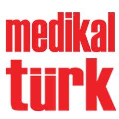 Medikal Türk Dergisi
